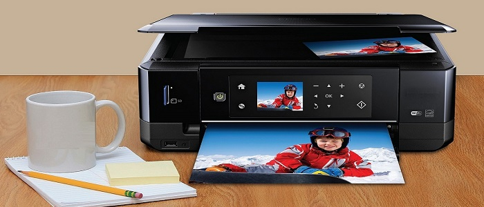 HP Printer Assistant, Call 1800-544-8083, HP Support Assistant, hp